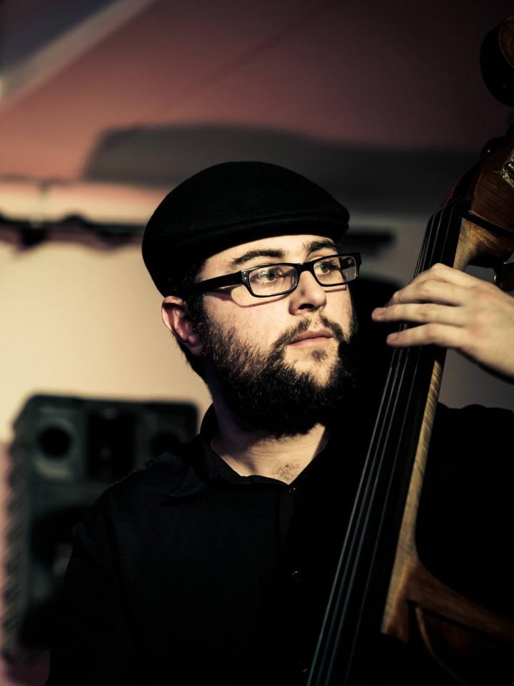 Felix Hubert