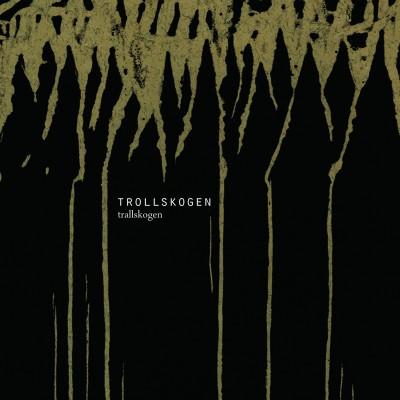 Trallskogen Trollskogen Cover 1400px