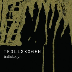 Trollskogen artwork